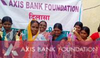 social service organizations in pune
