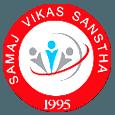 Samaj_Vikas_Sanstha_logo