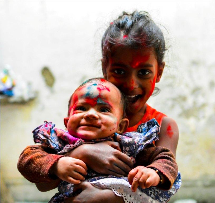 help donations charity-samaj vikas shanstha