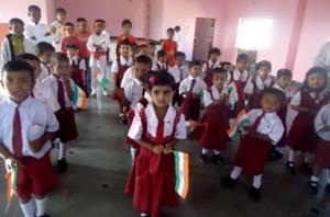 social worker information in marathi