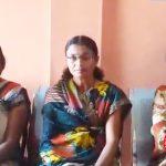 Samaj Vikas Sanstha – Nonprofit Organizations