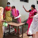 Samaj Vikas Sanstha – Nonprofit Organizations OMERGA (2)