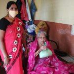 Samaj Vikas Sanstha – Nonprofit Organizations OMERGA (4)