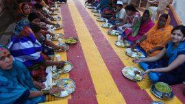 samaj-vikas-sanstha-festivals
