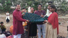 social-work-organizations-samaj-vikas-sanstha